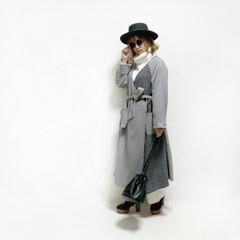 ファッション/おすすめアイテム @canday_official さんの…(2枚目)