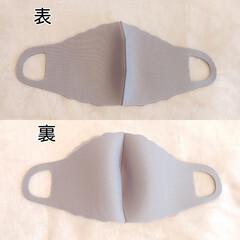 ブリーズイージーマスクスプレー 25ml(その他香水)を使ったクチコミ「今やお出かけの際には必須となった マスク…」(2枚目)