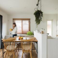 かねこ工務店/木の家/自然素材/ZEH 国が進める未来の住宅ZEH基準の断熱をク…