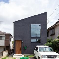 自然素材/無垢材/健康住宅/完全自由設計/注文住宅/アローズホーム/... 東京都東村山市の工務店 《完全自由設計の…