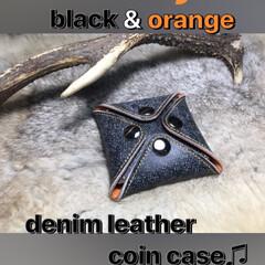 世田谷ベース/ガレージハウス/ガレージライフ/革/革小物/革製品/... 世田谷ベース的leather life♬…