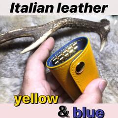 お家でもオシャレ/レザークラフト/leathercraft/革/革製品/革小物/... 世田谷ベース的leather life♬…