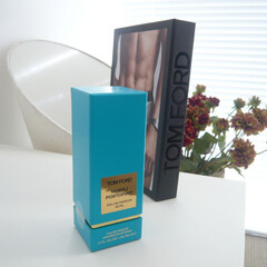 香水/ファッション/おしゃれ/建築/建築家/インテリア 香水に大きな影響を与えたのはマリーアント…