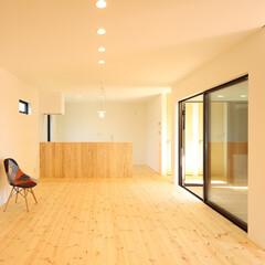 simplenote/simplenote東村山/シンプルノート東村山/個性的な家/おしゃれな家/かっこいい家/... 東京都東村山市の工務店がつくる 《個性的…