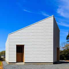 自然素材/無垢材/無垢杉の床/個性的な家/simplenote東村山/おしゃれな家/... 東京都東村山市の工務店がつくる 《個性的…