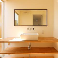 自然素材/無垢材/個性的な家/simplenote東村山/暮らし/住まい/... 東京都東村山市の工務店がつくる 《個性的…