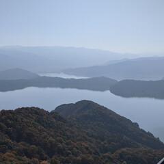 「Gotoトラベル 福井県三方五湖から滋賀…」(6枚目)