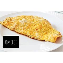 卵料理/おかず/手作りごはん/アレンジ料理/アレンジ/アレンジレシピ/... こんばんは  今日もコストコで購入した …