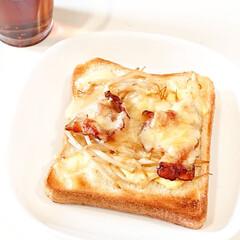 うまい村デイリー 味の素 CookDo 香味ペースト 塩 120g x15 | 味の素(だし、ブイヨン、がらスープ)を使ったクチコミ「今日の朝ごはんは お弁当のおかずの 残り…」