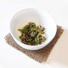 三井製糖/スプーン印 上白糖 1kg×20袋(上白糖)を使ったクチコミ「先日お野菜を頂きました  野菜嫌いな旦那…」