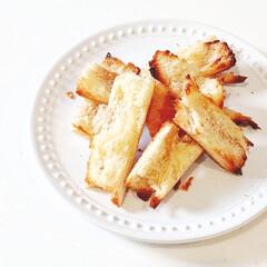 朝ごはん/スイーツ/シンプルな暮らし/暮らしを楽しむ/手作りご飯/手作りごはん/... おはようございます  手軽に作れる なん…