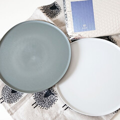 食洗機OK/食卓を彩る/暮らしを楽しむ/割れにくいお皿/食器/お皿/... Instagramで見つけた ARASさ…