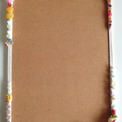 粘土雑貨/フェイクスイーツ作家ねんどぶ/手作り/ねんどぶ/ハンドメイド ねんどぶの看板として長い間、頑張ってくれ…(4枚目)